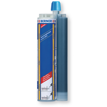 Limanker MCS DIAMOND 585ml